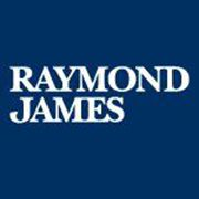 raymond james financial quasi case analysis A former raymond james advisor who sought $33 million from the firm after she quit amid a probe of several annuity transactions has lost the case in finra arbitration becky sue lynch accused.