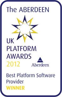 The-Aberdeen-UK-platform-2012