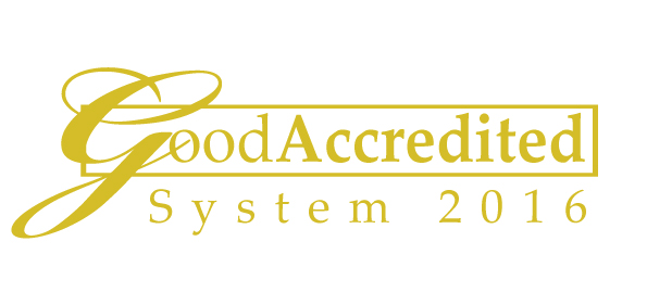 GoodAccredited_2016