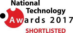NationalTechnologyAwards-shortlisted
