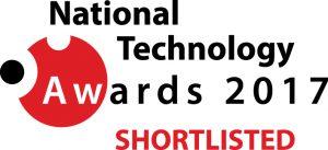 NationalTechnologyAwards-shortlisted